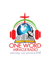 One Word International Ministries